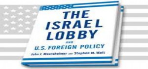 Israel-Lobby-and-US-Foreign-Policy-Book