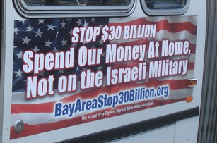 bayareastop30billion