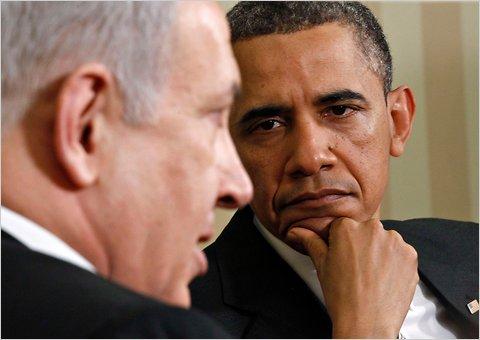 obama-netanyahu-VNN