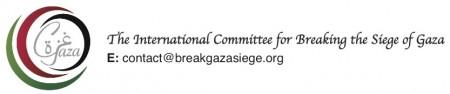 ICBSG logo 1