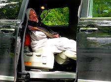 Umm_Akram_Backseat cropped