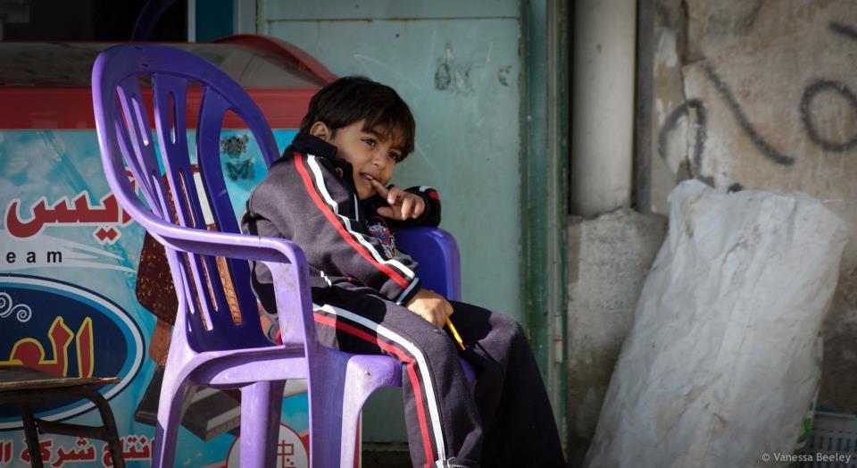 2012 Gaza 439