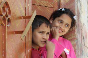 Gaza day 13 003