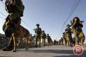 soldiers22-maan